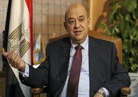وكالة الأخبار الاقتصادية والتكنولوجية : وزير السياحة : مصر ترحب بالجميع ومقاصدنا السياحية ...