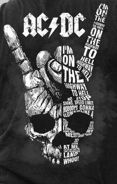 Legends of Rock! Legends of Rock! wallpaperpinteres The post Legends of Rock! Legends of Rock! wallpaperpinteres appeared first on hintergrundbilder. Pop Rock, Rock Roll, Rock And Roll Bands, Rockband Logos, Anime Rock, Music Background, Music Girl, Art Music, Concert Posters