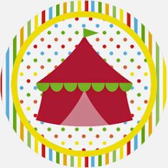 http://passatempodana.blogspot.com.br/search/label/palha%C3%A7o