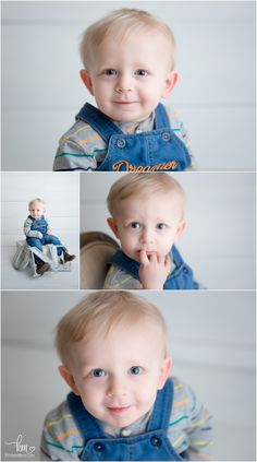 1st birthday pictures by KristeenMarie Photography in Carmel, Indiana