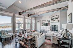 manufactured home interior design masterpiece pinterest double