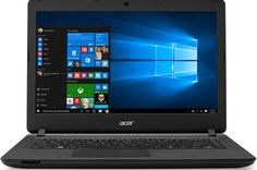 PC portable Acer Aspire ES1-432 C02X