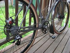 Rawland Dsogn 650B | Flickr - Photo Sharing!