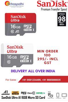 SD Adapter,Bulk Sale 5Pack 4GB Micro SD Card 4 GB MicroSD Memory Card Class4 with Card Reader