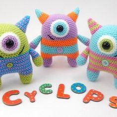 three-cyclops-1