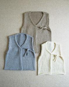 4197a81a96ba 336 Best I Knit for Kids images