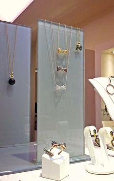 handmade luxury..