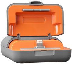 Ventev chargedock 2000 Desktop Battery Charger Unboxing Review @Ventev