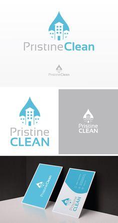 cleaning company logo - Поиск в Google