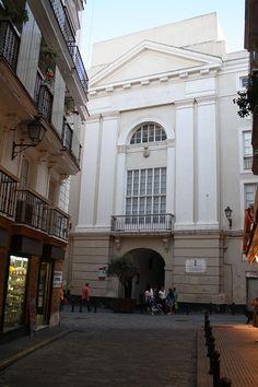 Cadiz, Spain, Exterior, Andalusia Spain, Sevilla, Cities, Fotografia, Pictures, Youth