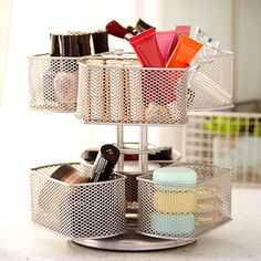 Take a look at the Your Tidy Bathroom event on zulily today!
