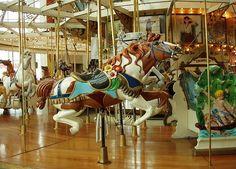 PTC #15 Palisades Mall Nyack NY by caboose_rodeo, via Flickr