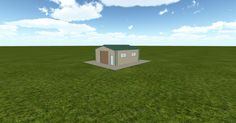 Check this cool 3D #marketing: http://ift.tt/1Rol5zU #virtual #construction #architecture
