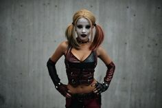 The Best of 2013 Cosplay in 100 Photos | New York | Slideshows | New York News and Events | The Village Voice