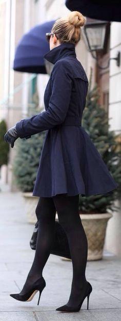 Cool coat!!