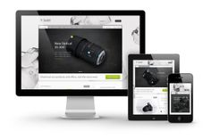 Create a Responsive WordPress Theme – Video Tutorial – 1
