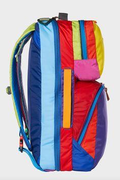hiking backpacks for kids Trendy Backpacks, Kids Backpacks, Hiking Backpack, Backpack Bags, Boys Accessories, Diaper Bag, Kids Bags, Summer Girls, Laptop Sleeves