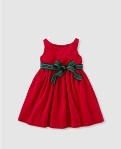 Baby Girl Dresses Clothes at Macy's come in a variety of styles and sizes. Shop Baby Girl Dresses Clothing at Macy's and find newborn girl clothes, toddler girl clothes, baby dresses and more. Little Girl Dresses, Nice Dresses, Girls Dresses, Toddler Dress, Baby Dress, Kids Outfits Girls, Girl Outfits, Kids Fashion, Clothes