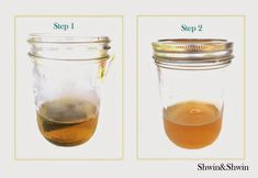 A perfect DIY Green Tea toner for those looking for an inexpensive way to enhance your skin care regime, and who isn't  Green Tea is loaded with healthy benefits for skin including, reduces inflammation, increases skin elasticity, reduce the appearance of pores and gives your skin a youthful glow.Next time you make yourself up …