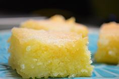 Limoncello, Cornbread, Pineapple, Menu, Sweets, Fruit, Ethnic Recipes, Places, Food