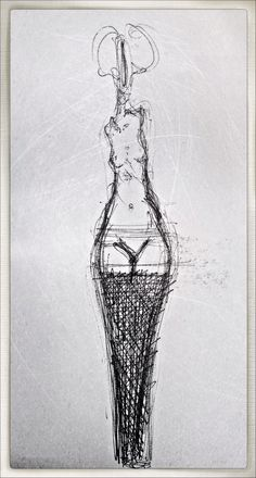 Roneld Lores sketchbook www.lores.com