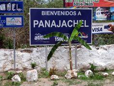 Panajachel, Guatemala | Panajachel & Lake Atitlan Photos