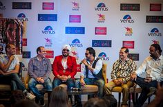 Mika singh at Dilbagh Singh's super sexy victoria secret launch party 2014