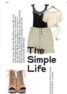 """jn"" by karla-urquizo ❤ liked on Polyvore"