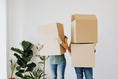 This opportunity has given many real estate investors the chance to cash out their equity on their rental properties. Moving Stress, Moving Day, Moving House, Moving Tips, Home Refinance, Lightroom, Self Storage Units, Van Storage, Moving Checklist