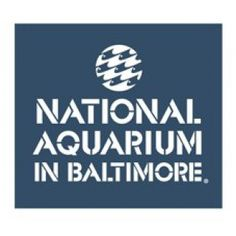 National #Aquarium #Baltimore