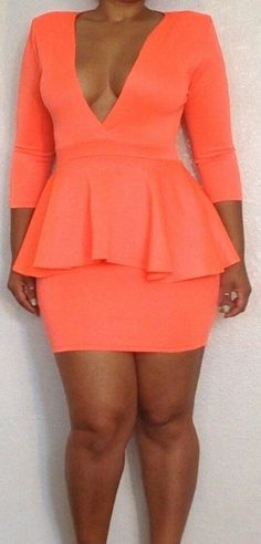 This dress!!!!!