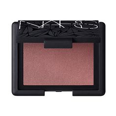 NARS Overall Powder Blush Almeria * Want additional info? Click on the image. (Note:Amazon affiliate link) #MakeupPalettes