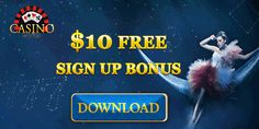 Casino Moons is an online casino using Top Game software licensed in Gibraltar. CasinoMoons get $10 free Sign Up Bonus + 111% Up To $255 On First Deposit.