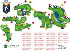 Cavour Footgolf Challenge 09/11/13 http://www.federfootgolf.it/cavour-footgolf-challenge-sabato-9-novembre/