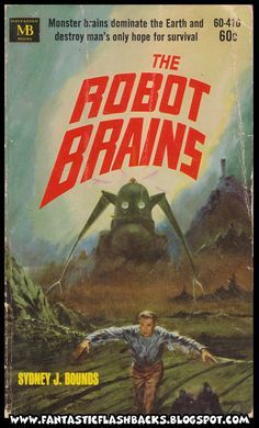 Image result for sci-fi book covers