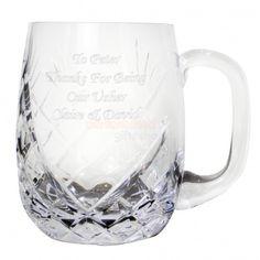 Custom & Printed Beer Glasses, Beer Mugs & Beer Steins Personalised Glasses, Personalised Gifts For Him, Engraved Gifts, Personalized Wedding Gifts, Usher Gifts, Communion Gifts, Confirmation Gifts, Beer Mugs, Christening Gifts