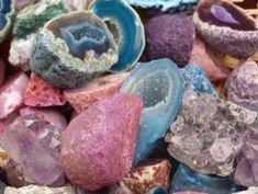 hippie boho indie hippy meditation crystals yoga chakra healing geode Gemstones healing crystals crystal healing self healing