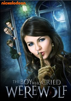 The boy who cried wolf movie full. You are about to watch the boy who cried werewolf movie for free. Watch full length korea movie the boys who cried wolf. Kid Movies, Family Movies, Movies To Watch, Movie Tv, Movie Theater, Disney Movies, Horror Movies, Halloween Movies List, Disney Halloween