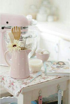 Pastell! love it