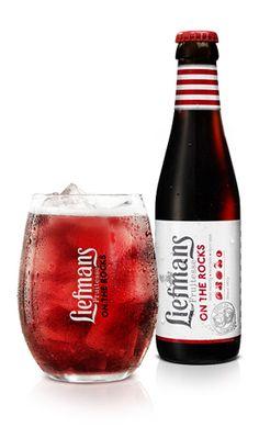 Beer Liefmans