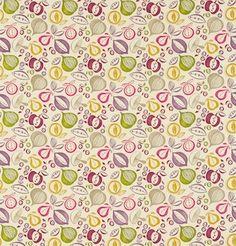 Sanderson Fabric, Textiles, Fabric Textures, Portobello, Fabric Wallpaper, Designer Wallpaper, Contemporary Artists, Textile Design, Weaving