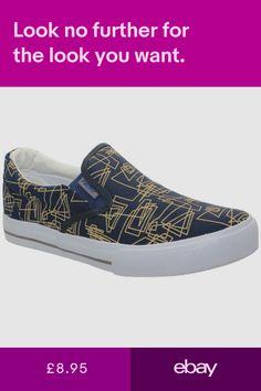 Athletic Shoes Clothing 3b25cc841