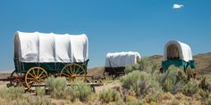 Go back in time at the National Historic Oregon Trail Interpretive Center. Zion National Park, National Parks, Lewis And Clark Trail, Perfect Road Trip, Oregon Trail, Sierra Nevada, The Great Outdoors, State Parks, Vacation