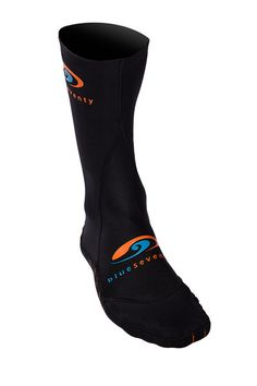 Shop year round for the full BlueSeventy neoprene range including Blue Seventy Thermal Swim Socks. My Triathlon carries the full neoprene range. Save with a discount and free delivery. Star Citizen, Nylons, Blue Seventy, Open Water Swimming, Triathlon Training, Leggings, Muscle Tees, Walk On, Workout Wear