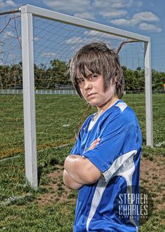 edgy youth sports photos by Stephen Charles Photography Soccer Poses, Boy Poses, Soccer Pictures, Sport Photography, Sports Photos, Youth, Football, Boys, Dan