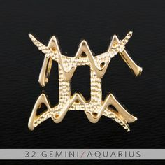 Gemini Woman And Aquarius Man | Gemini And Aquarius :- Aquarius man is one of those few people that can really cope with volatile and ever changing Gemini woman. He can match her perfectly intellectually and satisfy her mentally. Both have unpredictable nature and love to indulge into new adventures every time. Seeking change and variety they make the right combination in life.