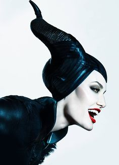 """""""In that moment, a part of her died. The part that believed in joy, hope, and peace. The part of her that believed in love. That part was gone forever … """" - Disney's MALEFICENT"""
