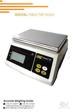 Accurate Weighing Scales, services and delivers state of the art scales at the most affordable prices. We understand your need as a customer and also understand your budget. For inquiries on deliveries contact us Office +256 (0) 705 577 823, +256 (0) 775 259 917 Address: Wandegeya KCCA Market South Wing, 2nd Floor Room SSF 036 Email: weighingscales@countrywinggroup.com Wings Group, Us Office, Weighing Scale, Thermal Printer, Digital Scale, Height And Weight, 2nd Floor, Budget, Room