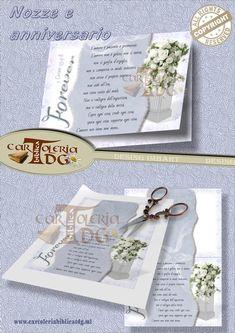 Consigli biblici Christian Dating