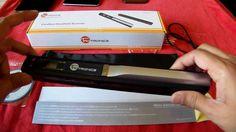 Le TaoTronics TT-DS001 est un mini scanner A4 permettant de numériser ses documents de manière nomade et manuelle avec la plus grande qualité